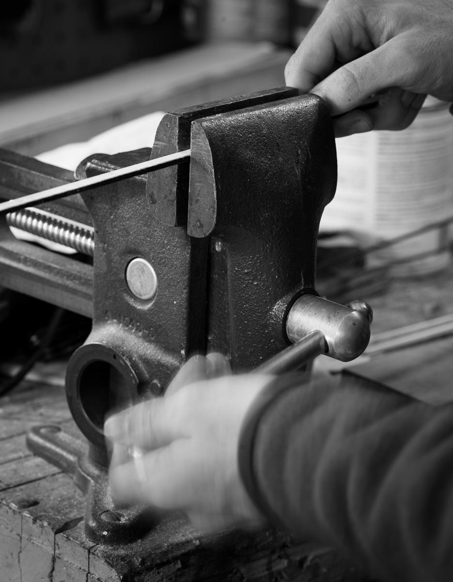 Luthiery-47.jpg