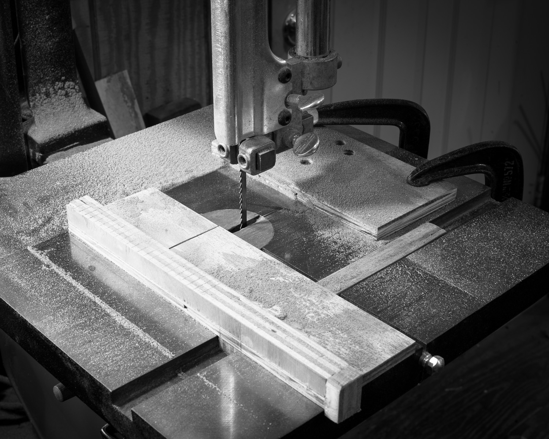 Luthiery-49.jpg
