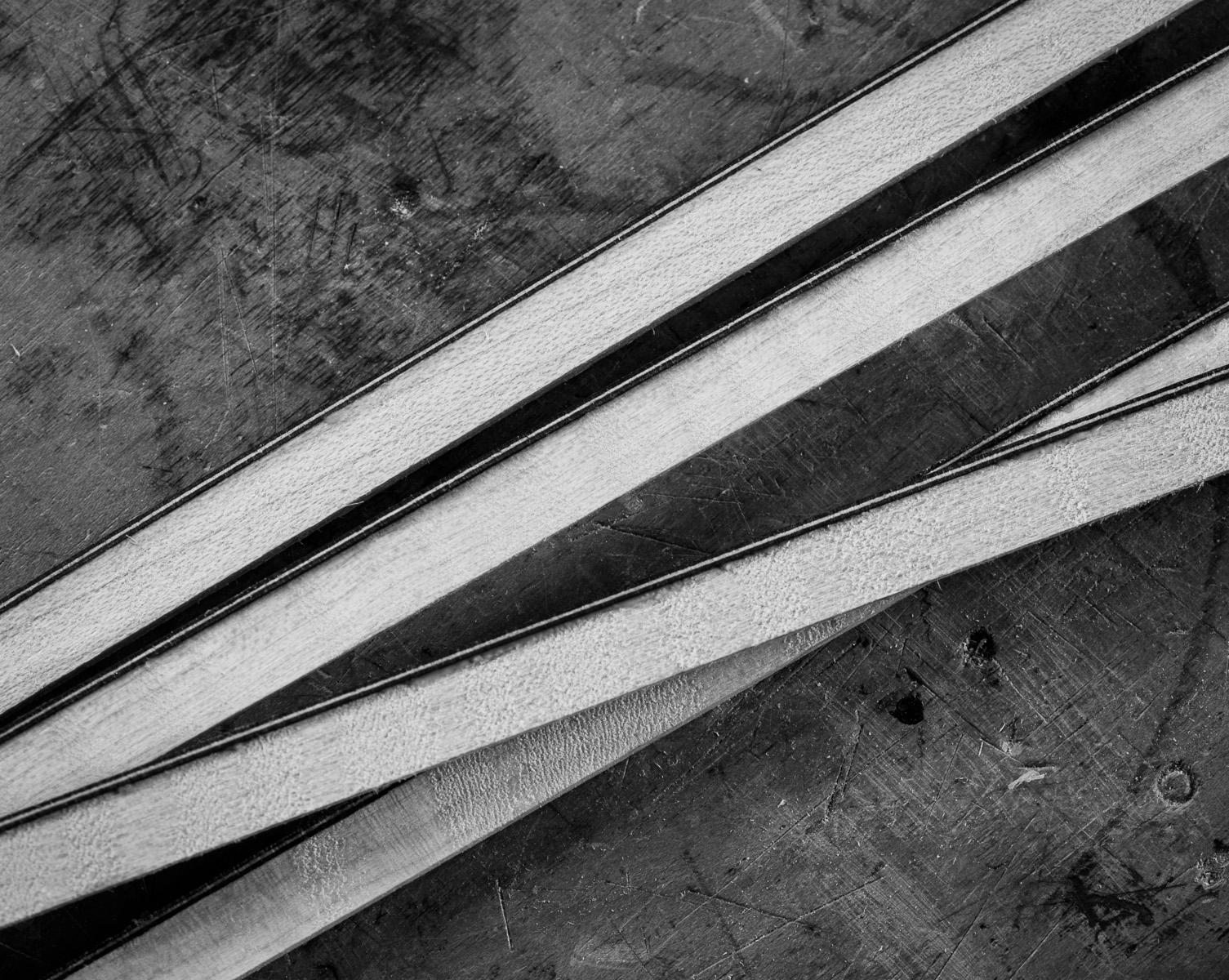 Luthiery-48.jpg