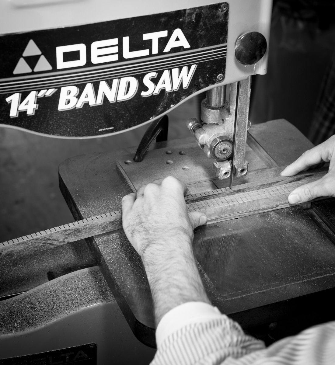 Luthiery-50.jpg