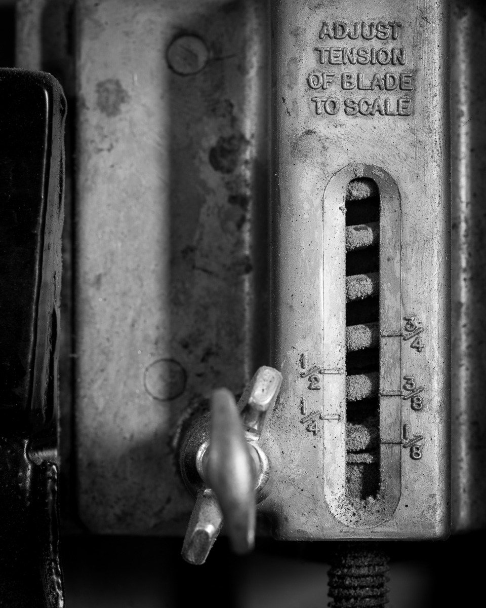 Luthiery-51.jpg