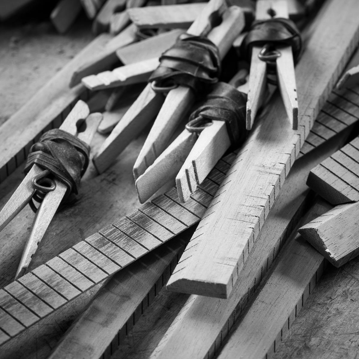 Luthiery-52.jpg