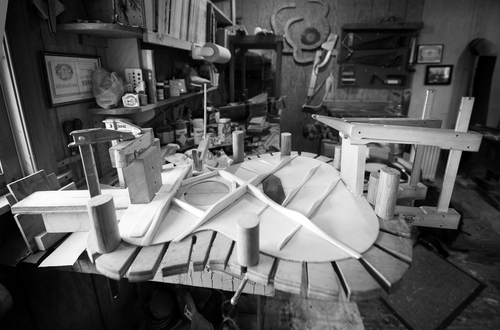 Luthiery-61.jpg