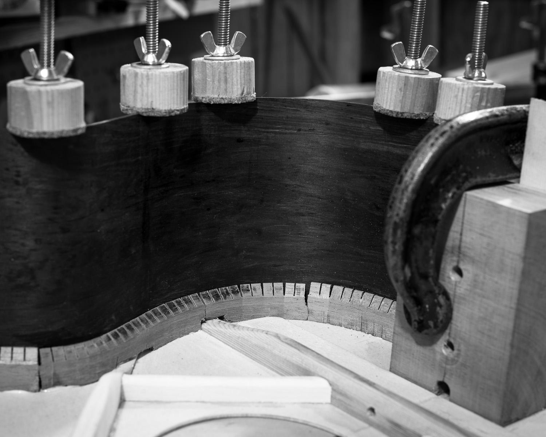 Luthiery-62.jpg