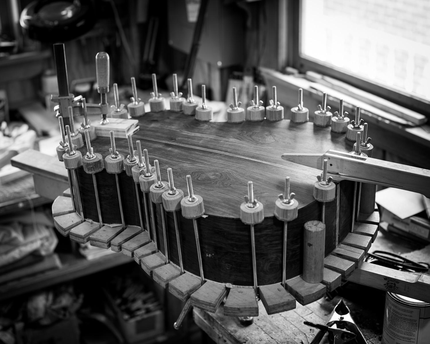 Luthiery-68.jpg