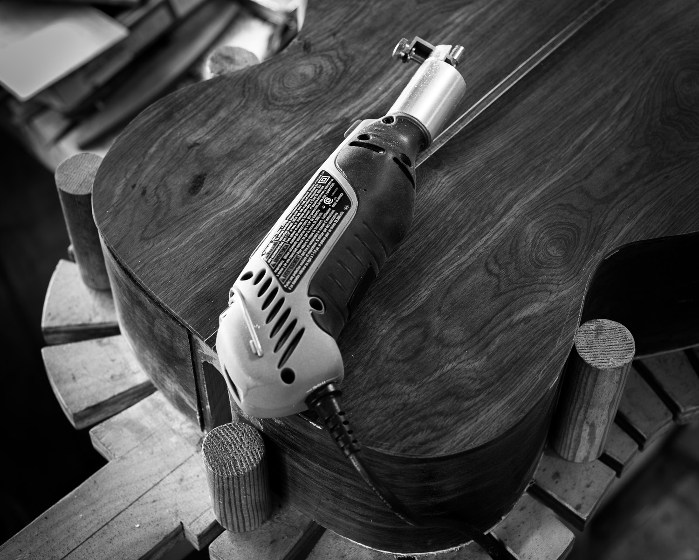 Luthiery-71.jpg