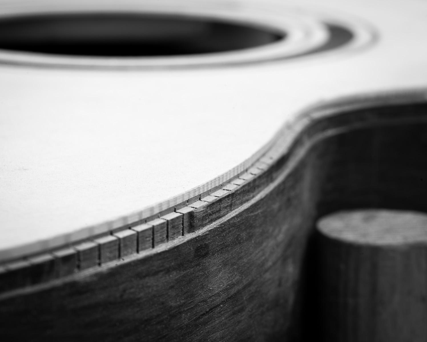 Luthiery-72.jpg