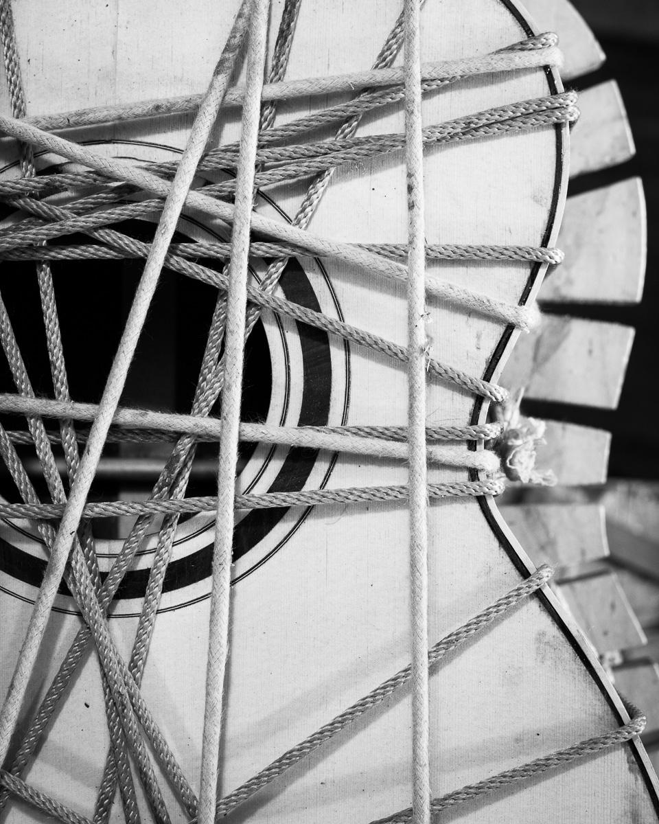 Luthiery-75.jpg