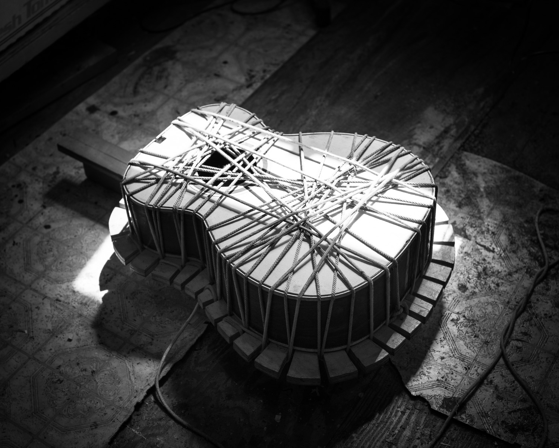Luthiery-76.jpg