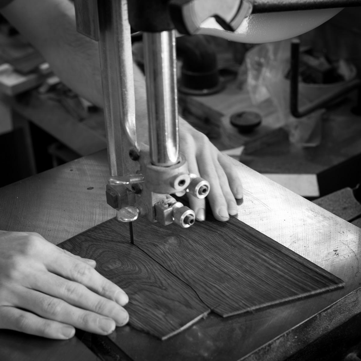 Luthiery-78.jpg