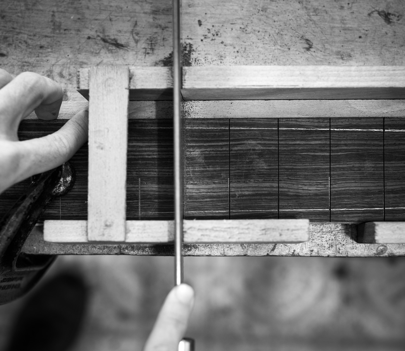 Luthiery-80.jpg