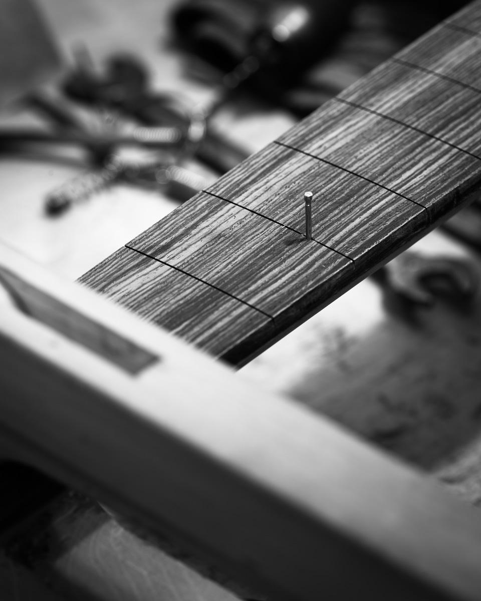 Luthiery-89.jpg