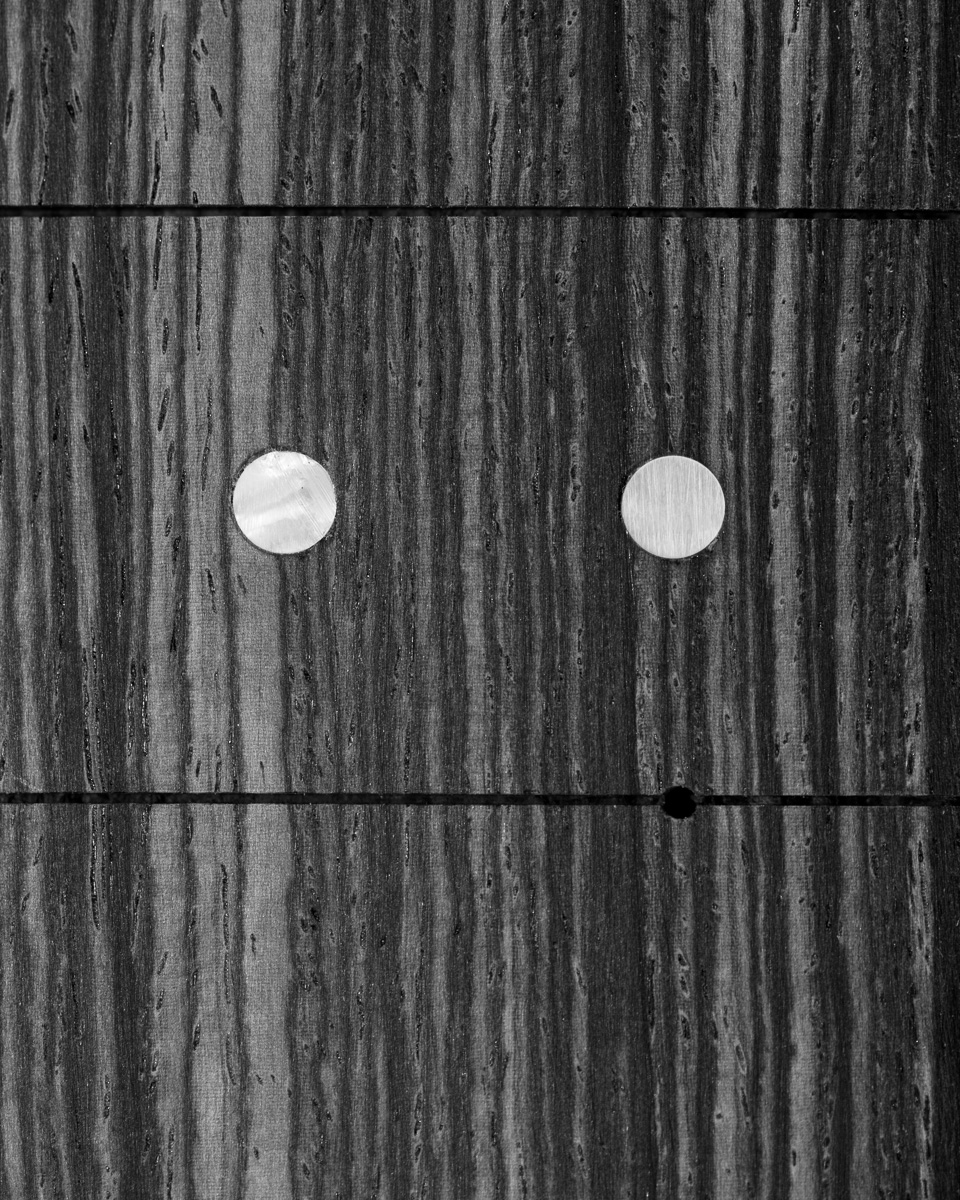 Luthiery-92.jpg