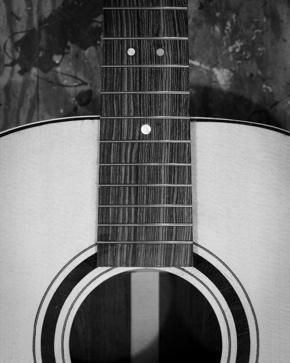 Luthiery-95.jpg