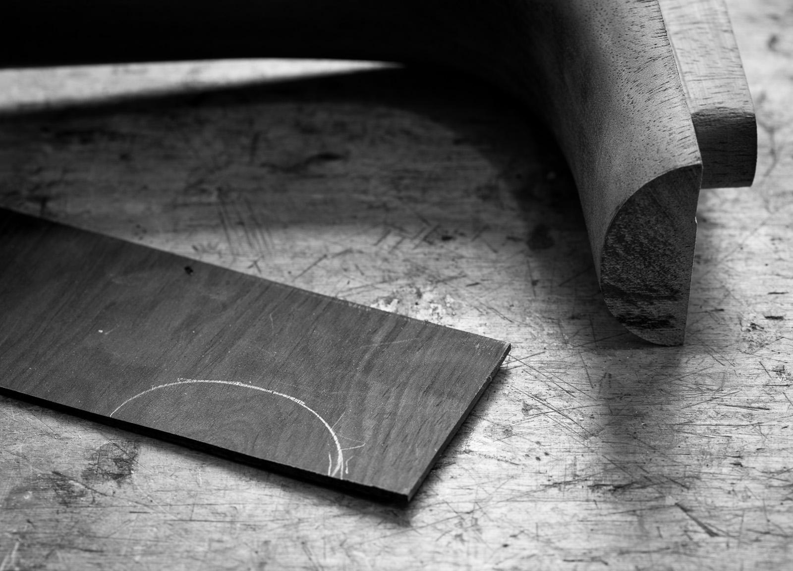 Luthiery-97.jpg