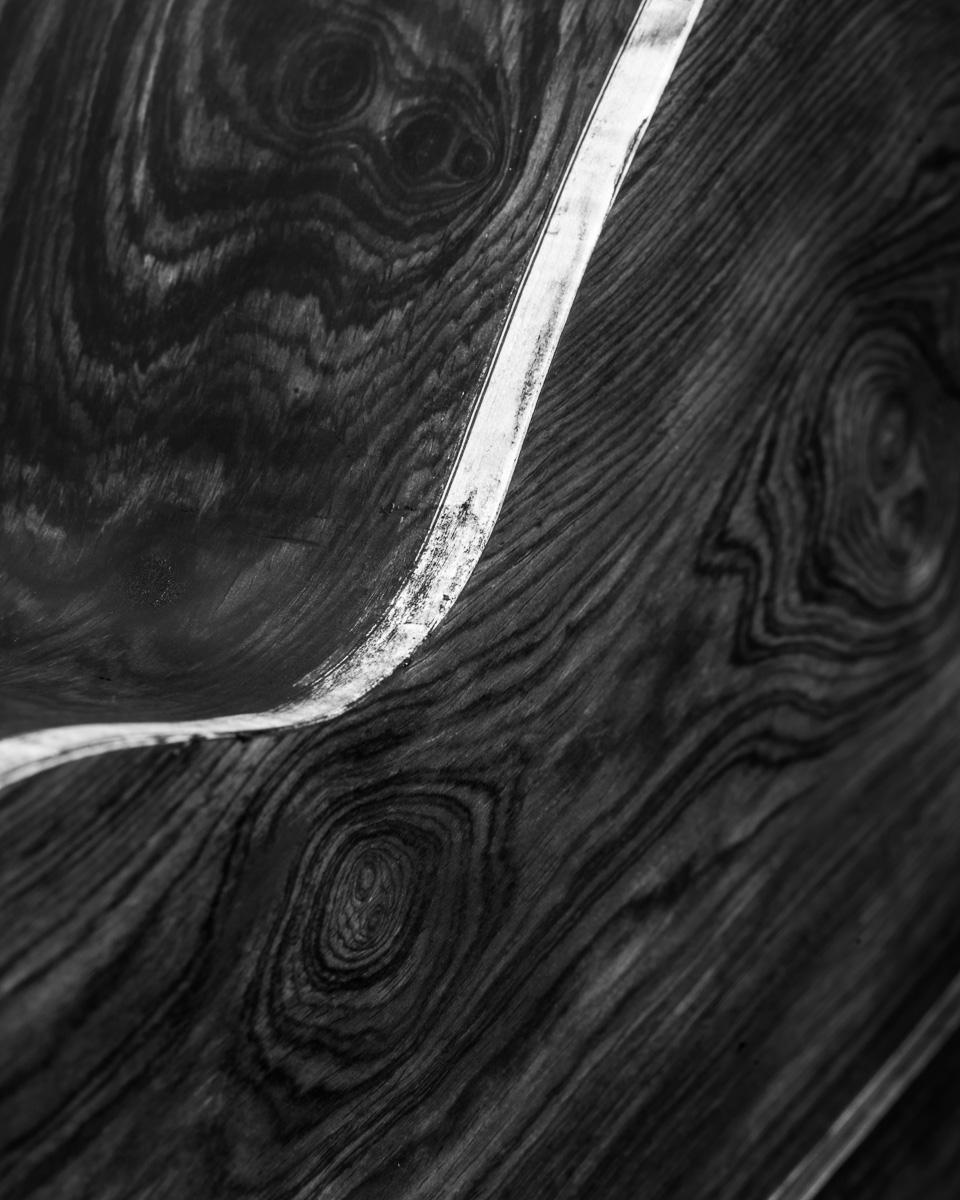 Luthiery-99.jpg