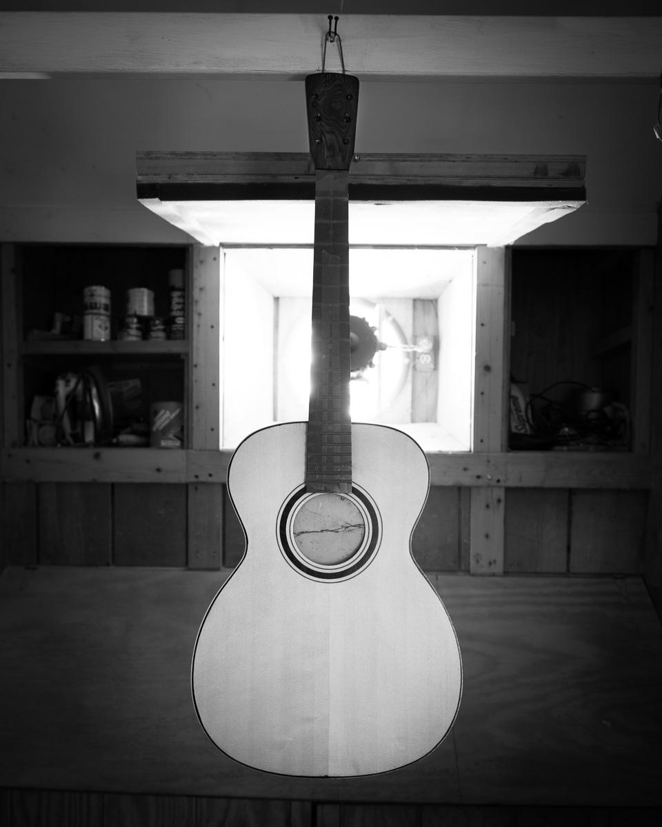 Luthiery-100.jpg