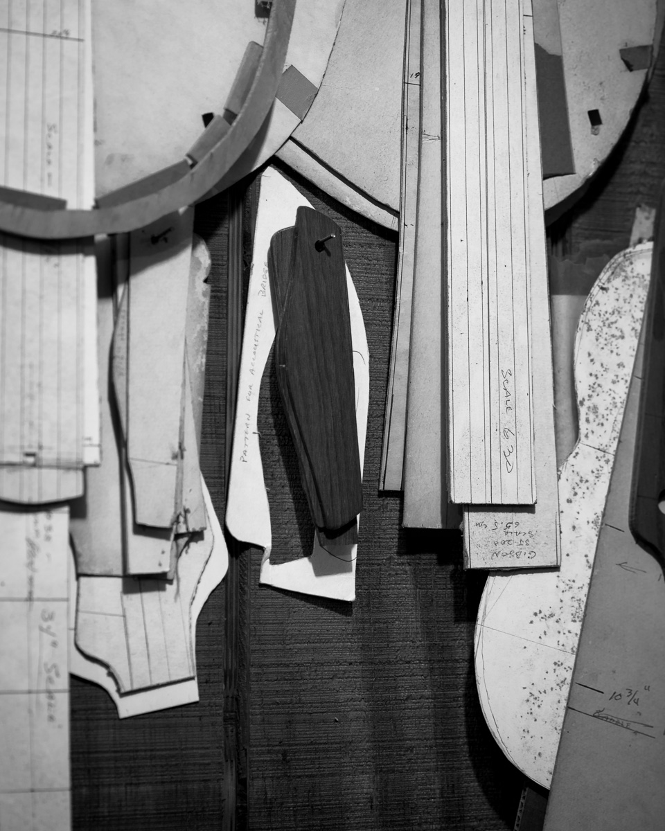 Luthiery-103.jpg