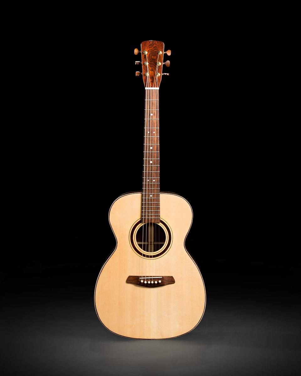Luthiery-110.jpg
