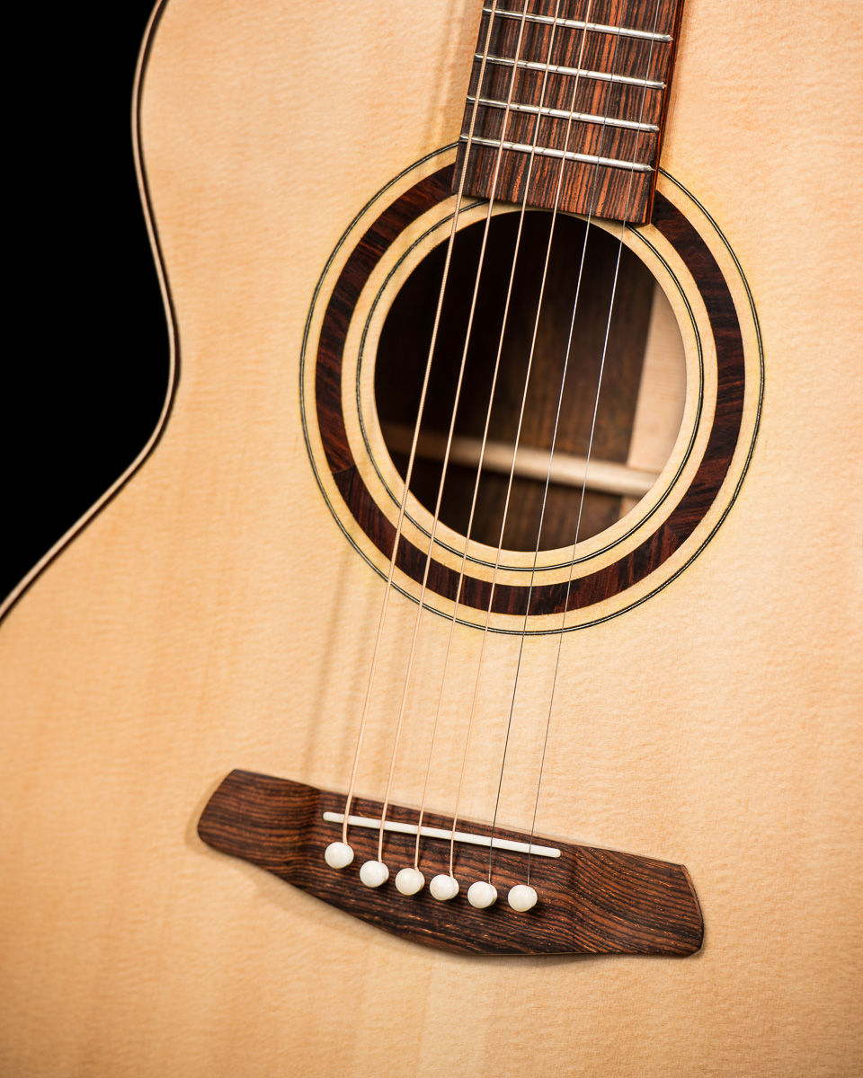 Luthiery-111.jpg