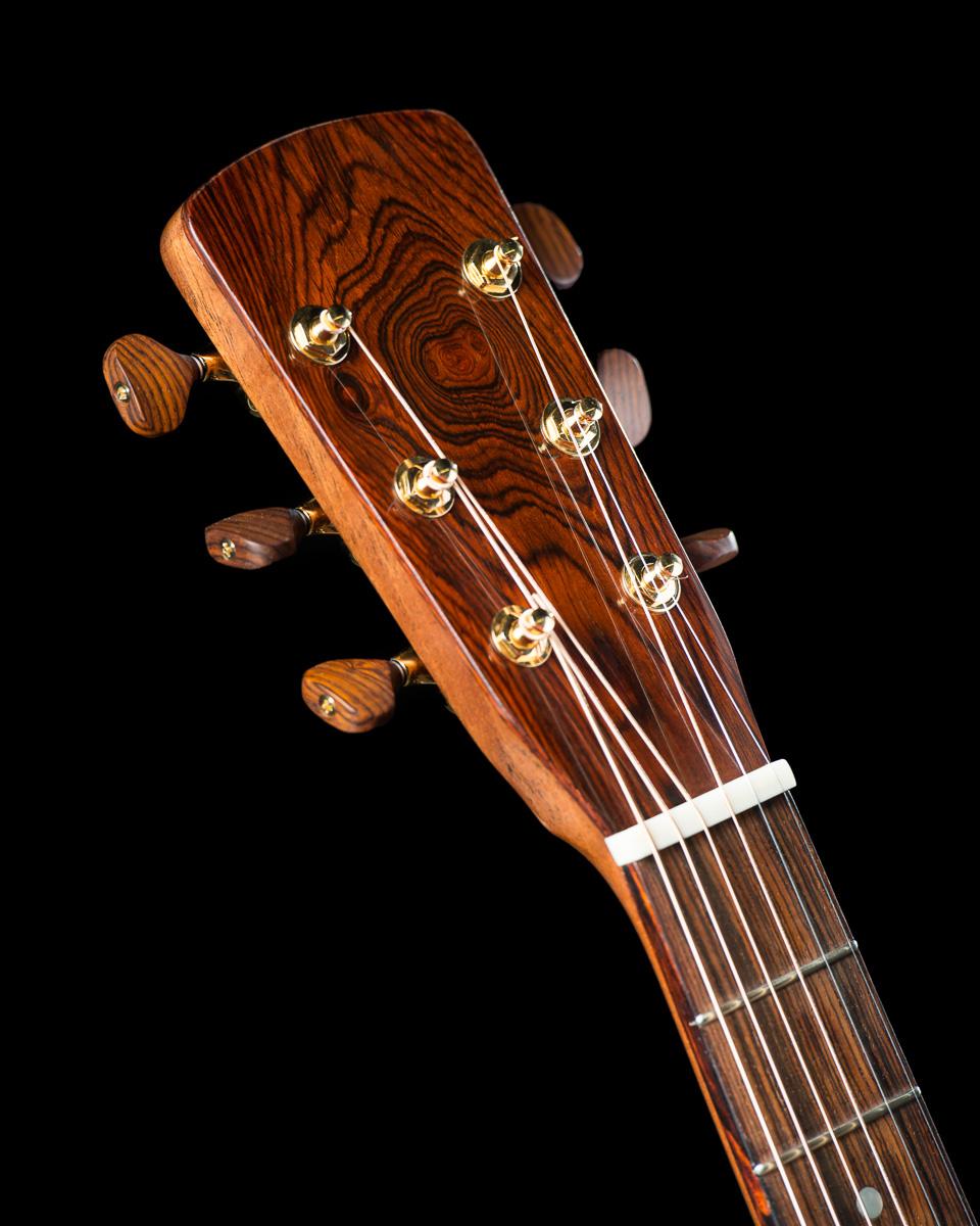 Luthiery-114.jpg