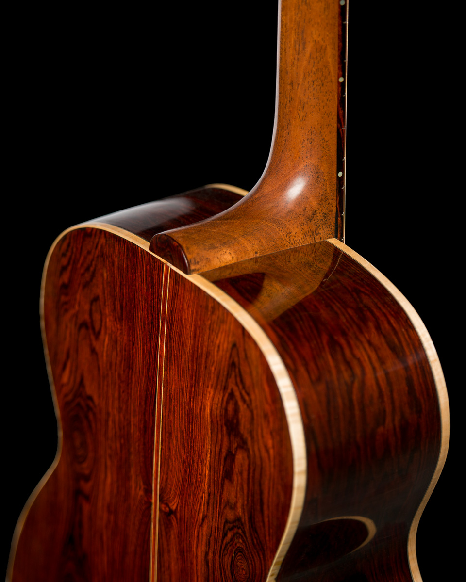 Luthiery-115.jpg