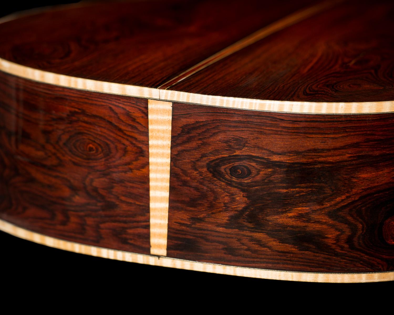 Luthiery-117.jpg