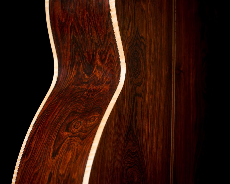 Luthiery-116.jpg