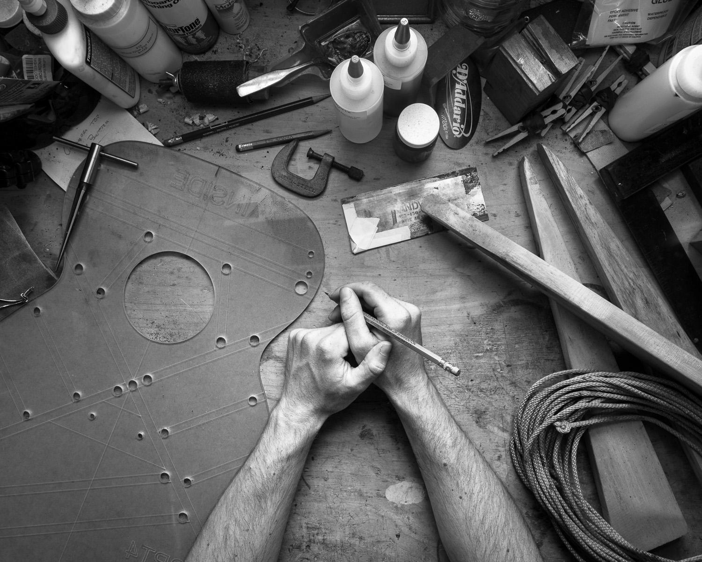 Luthier-2.jpg