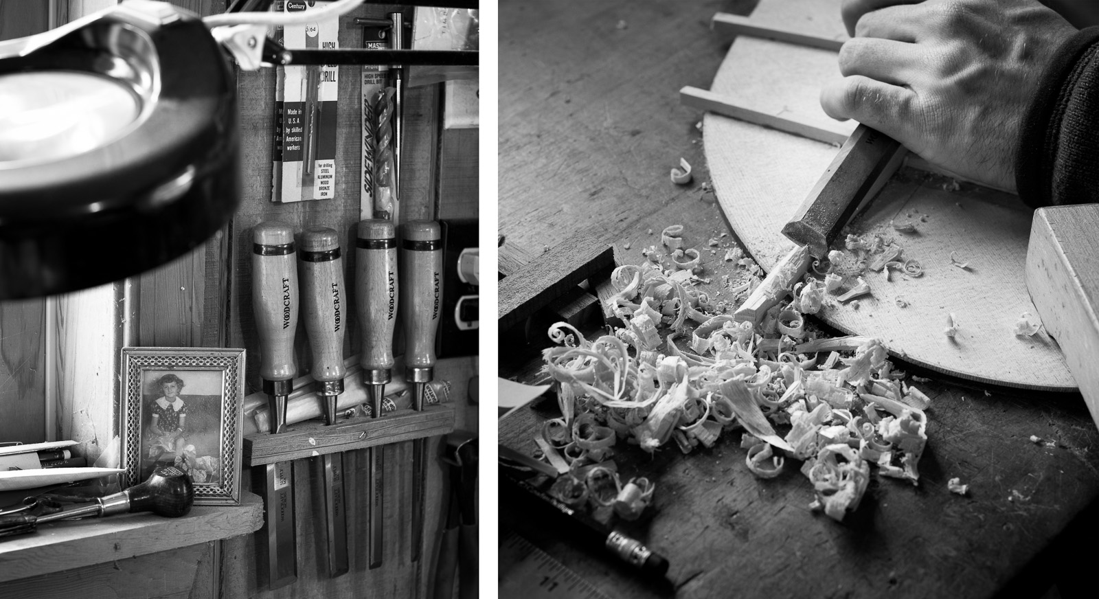 Luthier-11.jpg