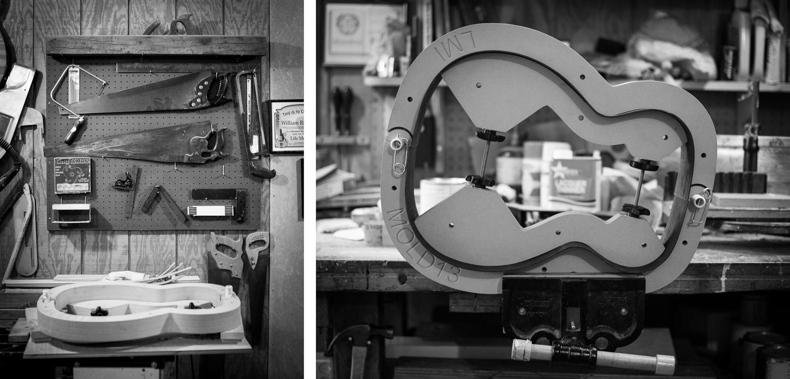 Luthier-17.jpg