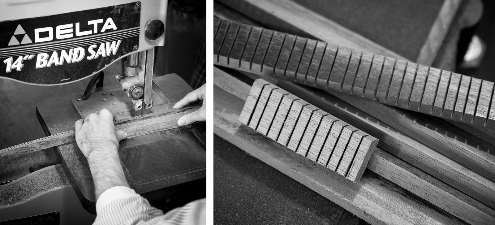 Luthier-18.jpg