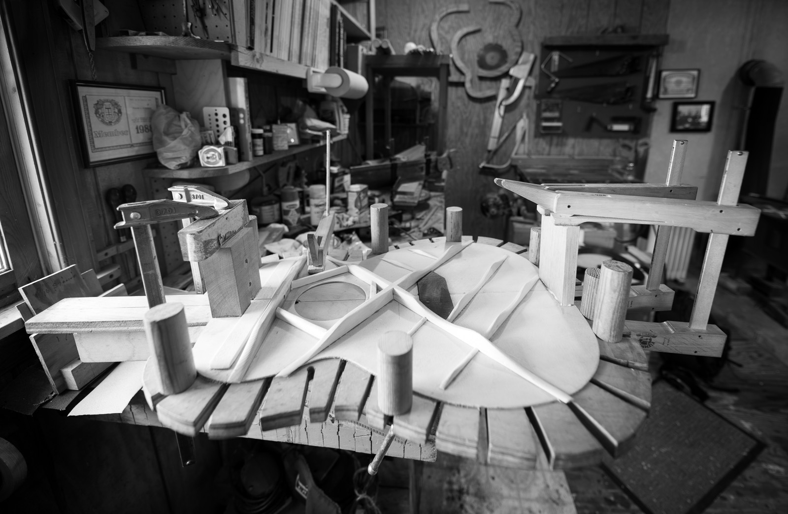 Luthier-22.jpg