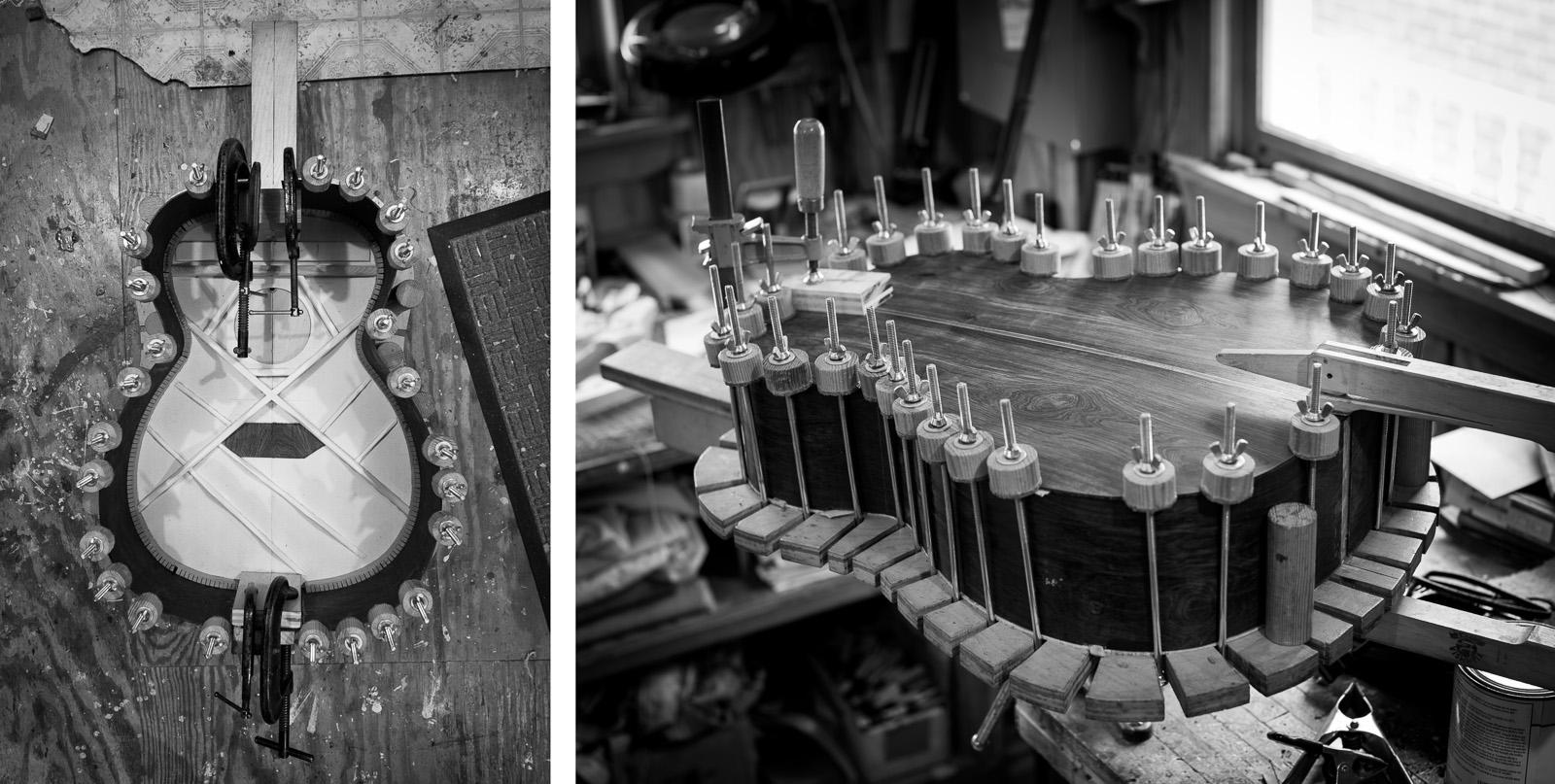 Luthier-23.jpg
