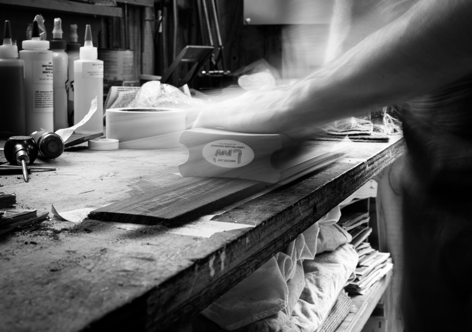 Luthier-30.jpg