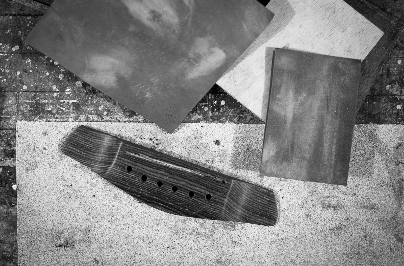Luthier-42.jpg