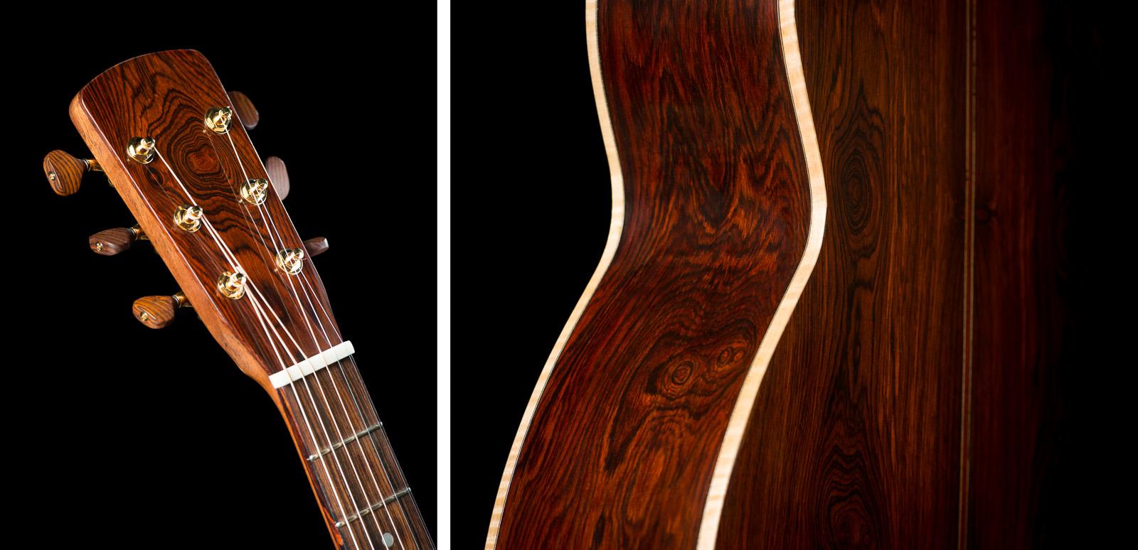 Luthier-48.jpg