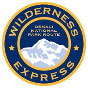 View the Wilderness Express Railcar Website