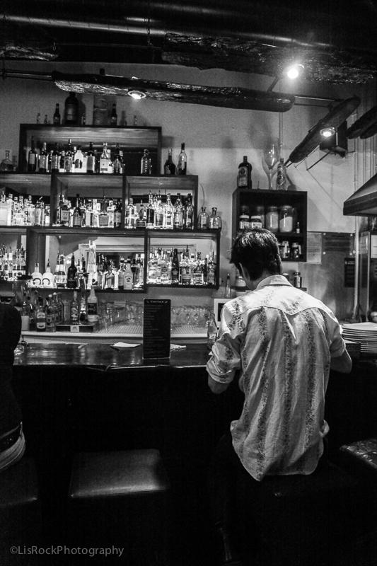 barcelona-8.jpg