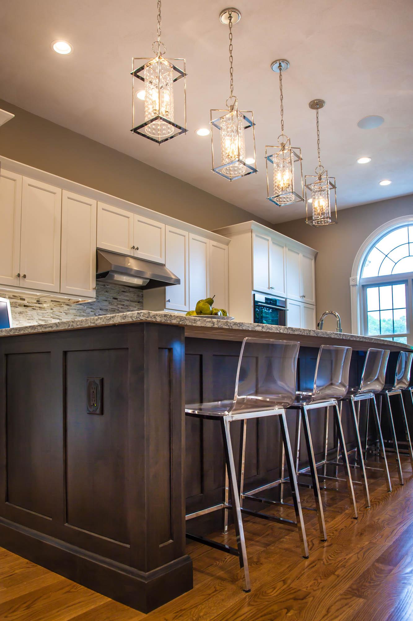 KitchenWeb-3.jpg