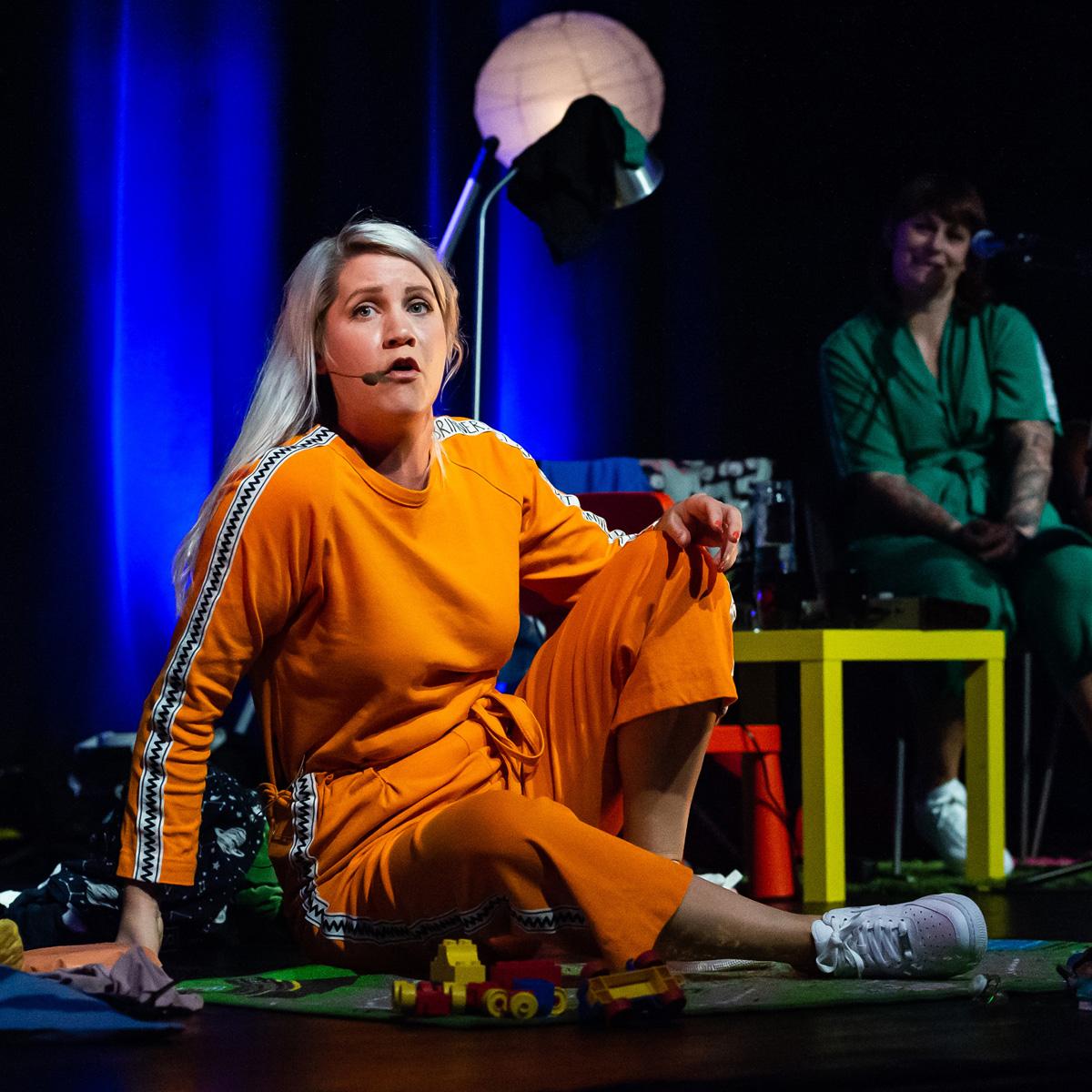 SQ_Emma Knyckare i Årets Mama_3 Foto Julia Lindemalm.jpg.jpg