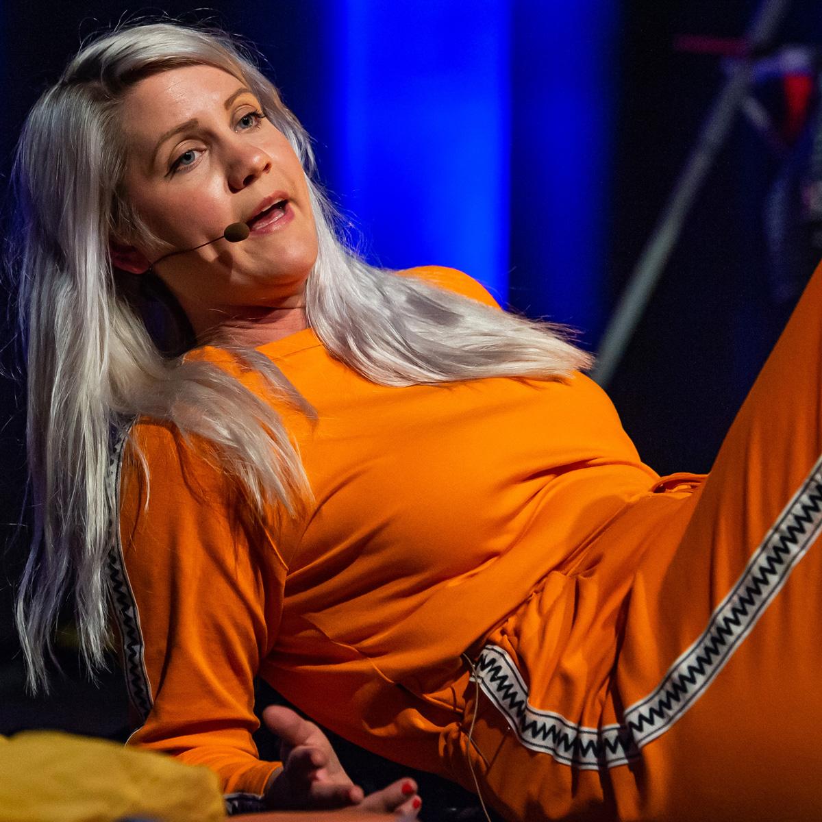 SQ_Emma Knyckare i Årets Mama_4 Foto Julia Lindemalm.jpg.jpg