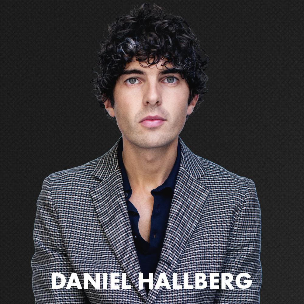 DANIEL HALLBERG SQUARE.jpg