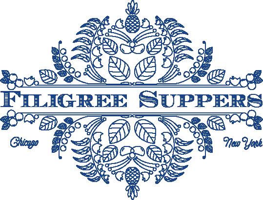 FiligreeLOGOFINAL_SMALL_BLUE_RGB.png