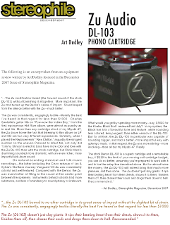 zu-dl103-review.png