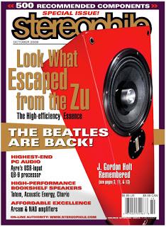 StereophileOct2009.jpg