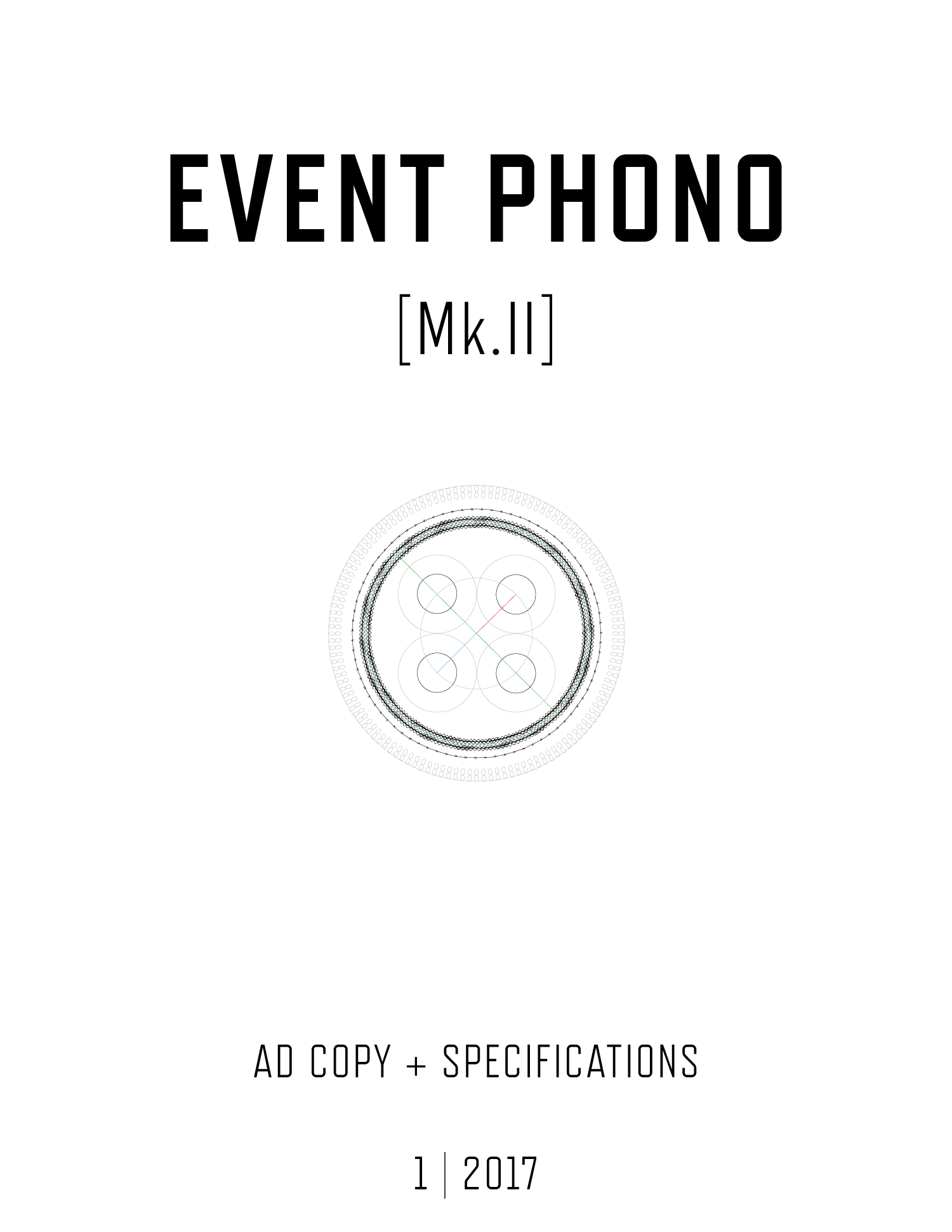 EventPhono-2A_CPS_1.png
