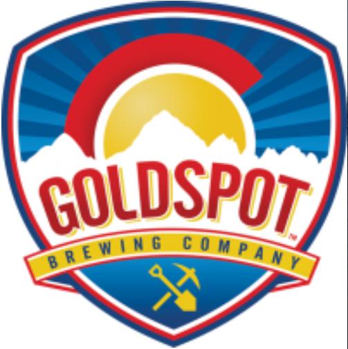 GoldSpot.png