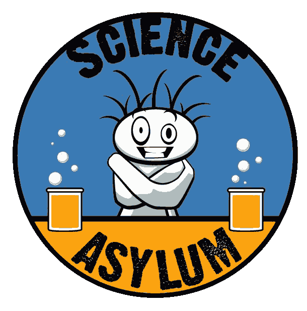 ScienceAsylum.png