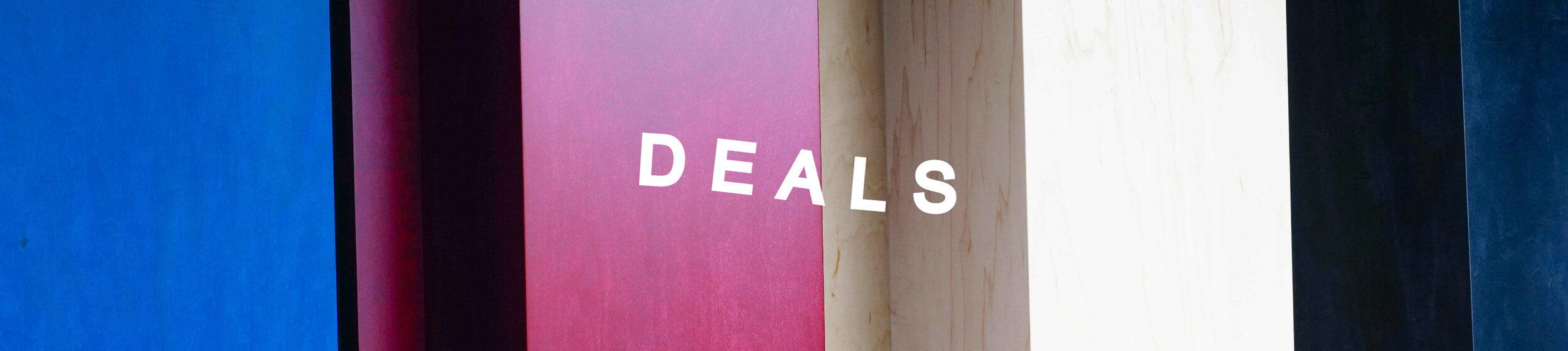 dealsheader.jpg